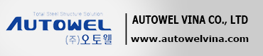 AUTOWEL VINA CO., LTD